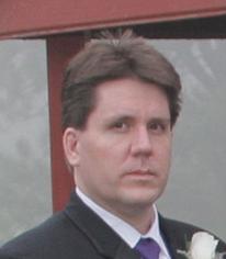 David B. Gleason