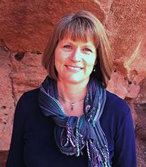 Elizabeth Schnell