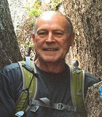 Russ E. Ayer