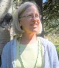 Brenda C. Fister