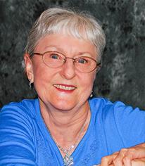 Dorothy Kuckuck