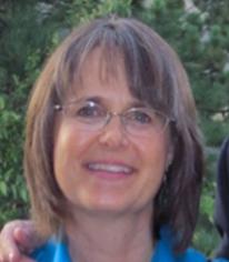 Laura Ferenc