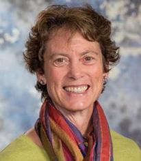 Lori Nunally