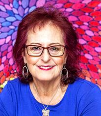 Roberta Millard